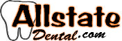 Dental insurance, discount dental plans, dental ppo, dental hmo, use your own dentist.